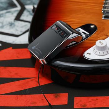 list of wireless guitar systems that work with active pickups perform wireless. Black Bedroom Furniture Sets. Home Design Ideas