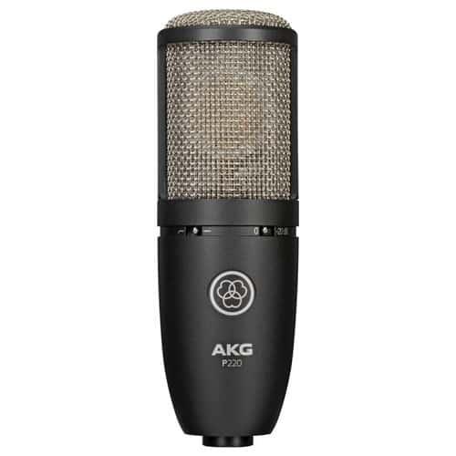 best 11 microphones for recording rap vocals under 200 perform wireless. Black Bedroom Furniture Sets. Home Design Ideas