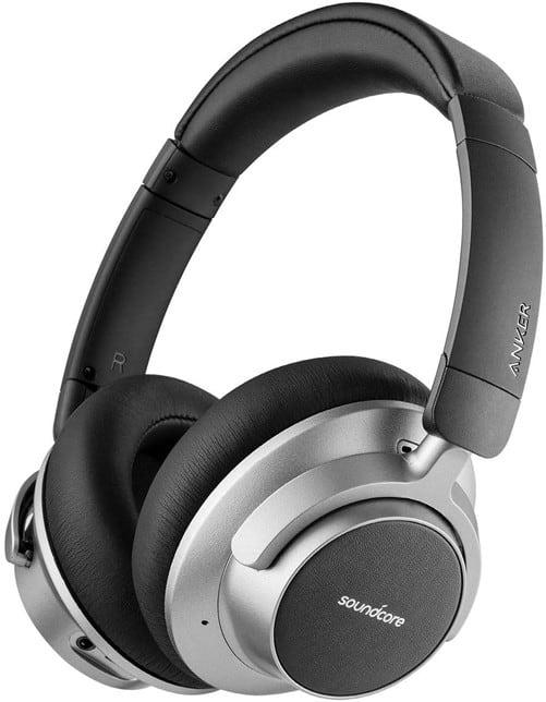 13 Best Noise Canceling Headphones Under 150 Wireless Bluetooth Perform Wireless