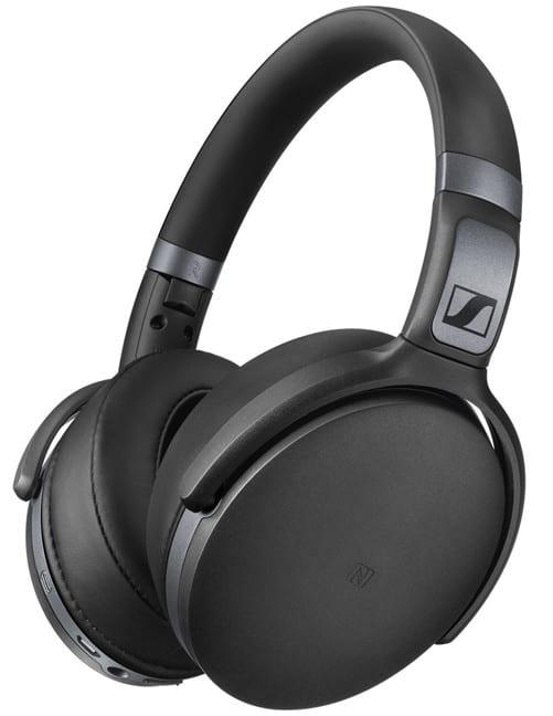 12 Best Bluetooth Headphones Under 100 Perform Wireless