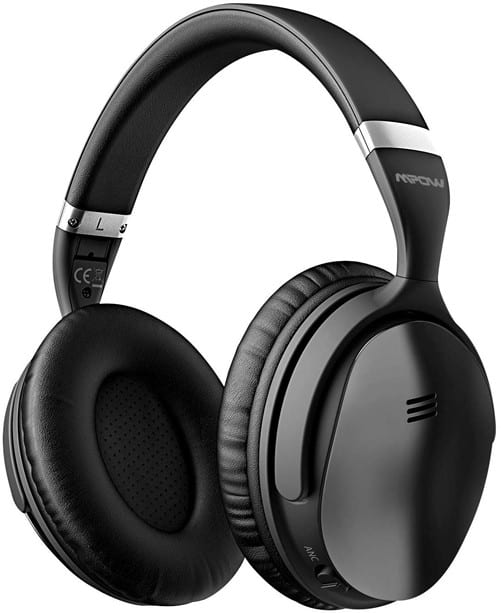 13 Best Noise Canceling Headphones Under 150 Wireless Bluetooth Perform Wireless