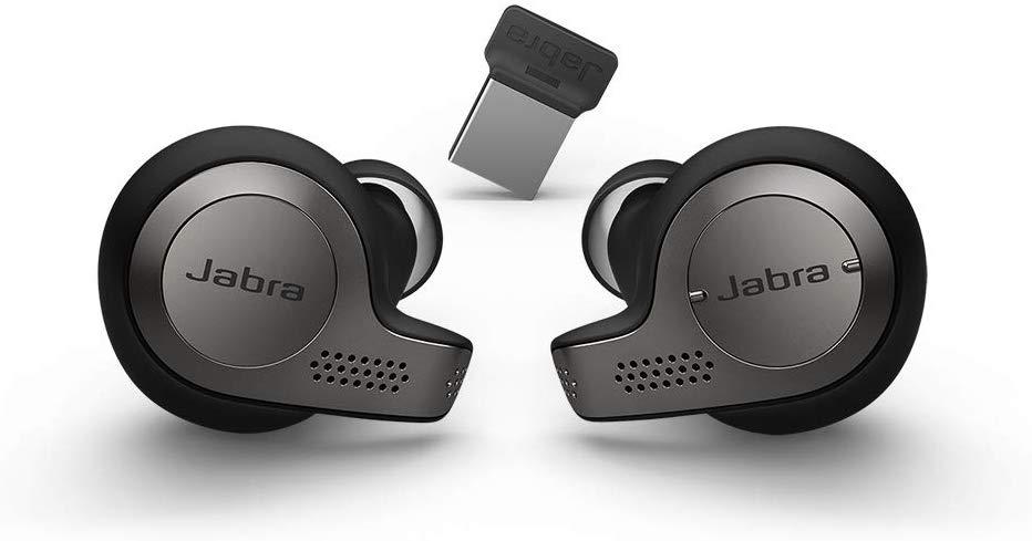 Samsung Galaxy Buds Vs Samsung Galaxy Buds Plus Vs Jabra Evolve 65t True And Our Winner Is Perform Wireless