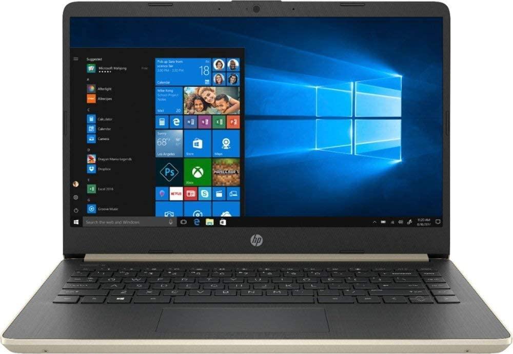 4 Best Touch Screen Laptops Under 500 Perform Wireless