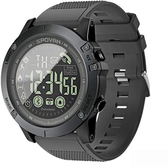 8 Best Smartwatches For Men