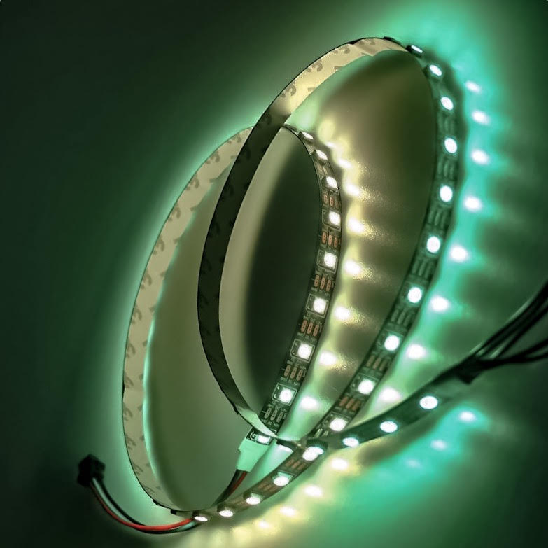 20 Best Strip Lights For Your Bedroom Perform Wireless